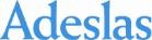 adeslas1