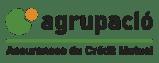 logo-Agrupació-1