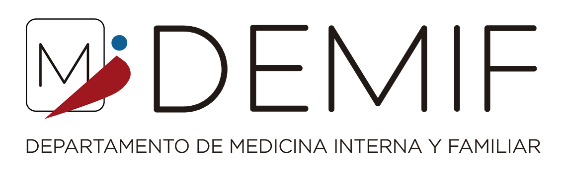 Medicina Interna Dexeus