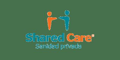 shared-cared